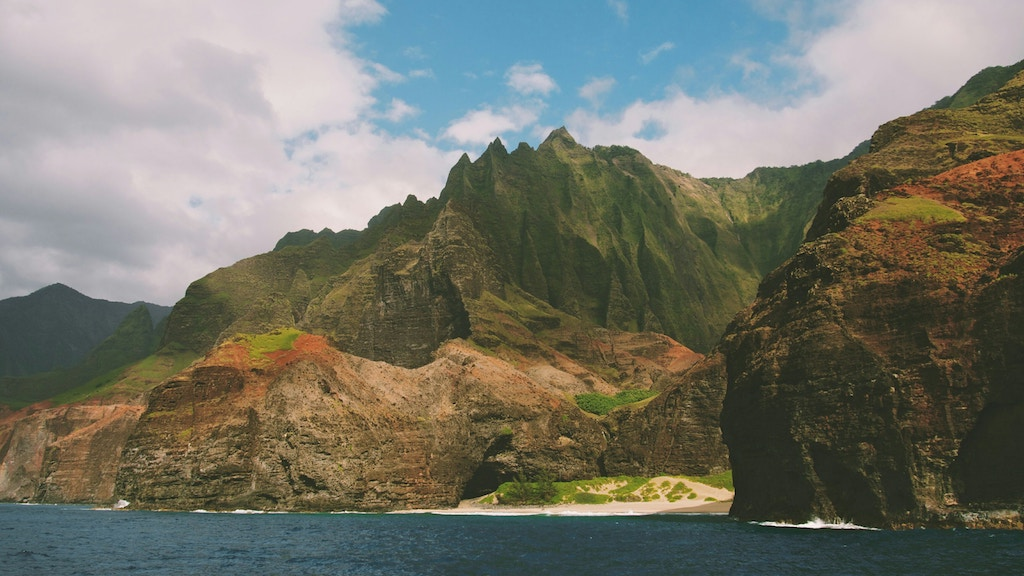 14 Reasons to Spend Your Next Vacation in Big Island, Hawaii