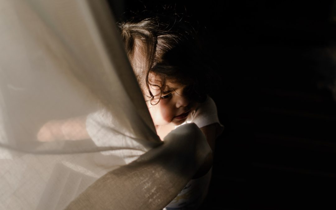 Hans Eckhardt Tucson – How to Keep Your Child Cool At Night During The Summer Months