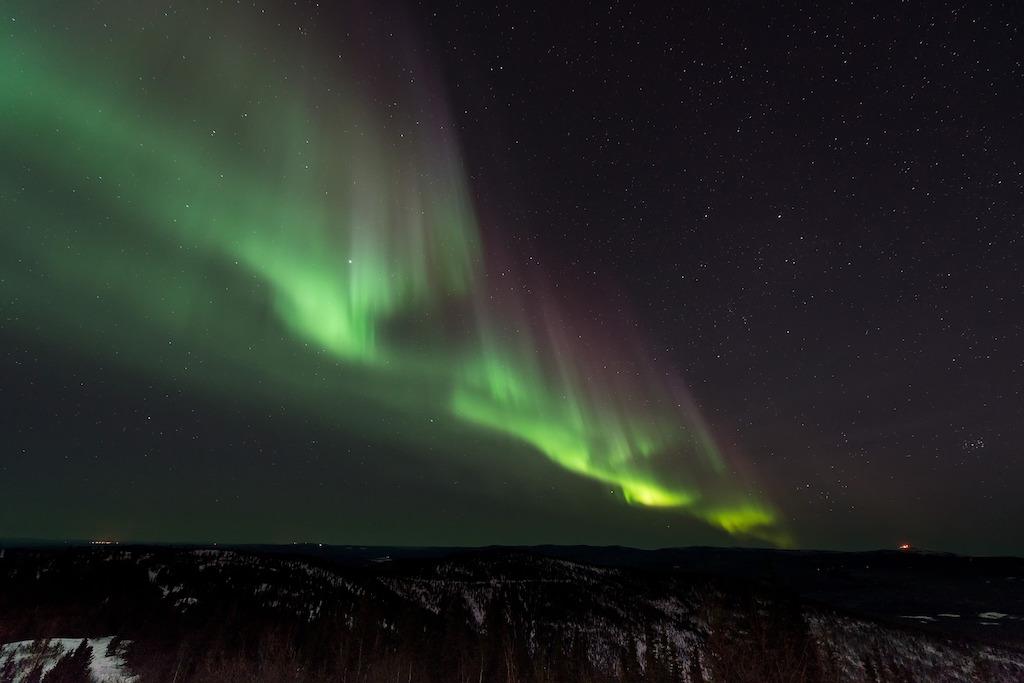 aurora-borealis-iceland