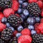 weight-loss-fruit