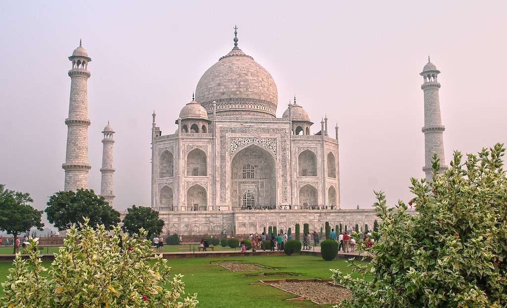 6 Reasons You Should Fly Jet Airways When Traveling in India