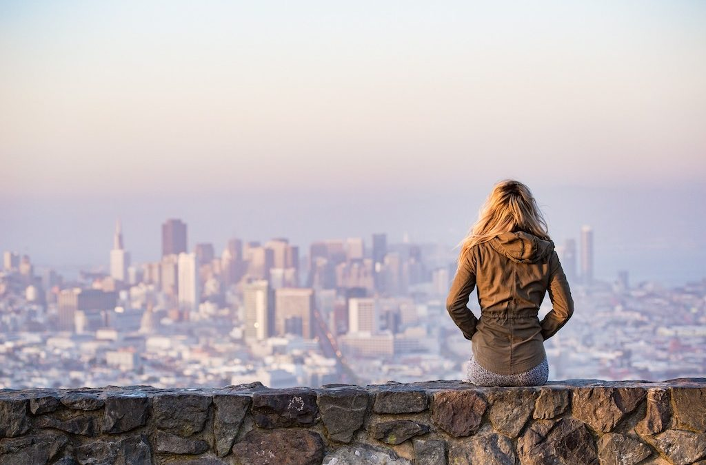 3 Ways to Generate Income for the Wanderlust at Heart