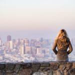 Freelance Traveler