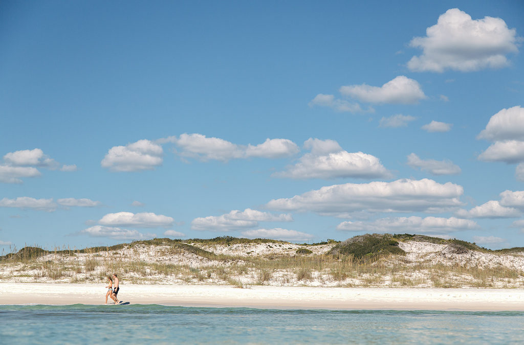 Why You Need to Visit Grayton Beach