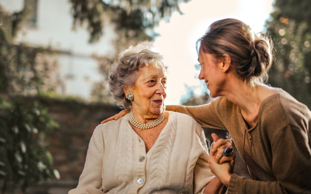 What Features to Expect with Affordable Assisted Living Communities