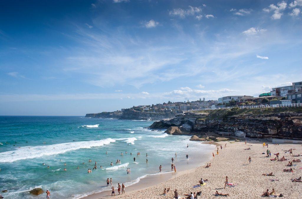 Beach Lovers Rejoice: 7 Beach Destinations You Cannot Miss