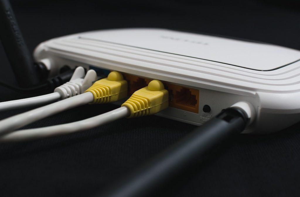 Choosing The Right Broadband Providers