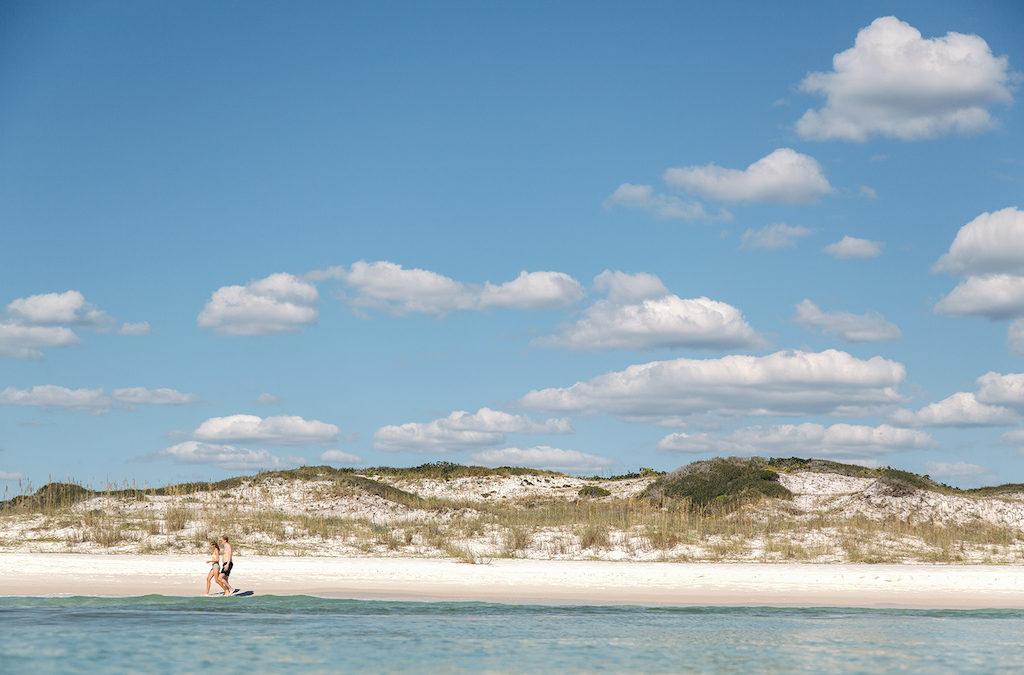 Why You Need to Visit Grayton Beach